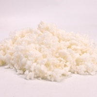 Buy cheap White polyurethane crushed foam from wholesalers