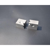Buy cheap Irregular Shape Die Core Blank from wholesalers