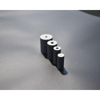 Quality Cold Heading Die Core Nut Die for sale