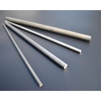Buy cheap Carbide Punch Rod from wholesalers