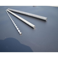 Quality Helical Carbide Rod for sale