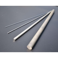 Buy cheap Solid Carbide Rod from wholesalers