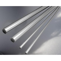 Buy cheap Ground Carbide Rod from wholesalers