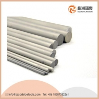 Quality Carbide Rods in Blank for sale
