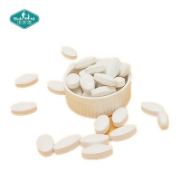 Quality Private Label Arthritis Tablets Methyl Sulfonyl Methane Tablets MSM In Bulk for sale