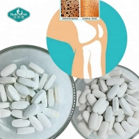 Quality Health Care Products Glucosamine Sulfate Tablet Glucosamine for Joint Health for sale
