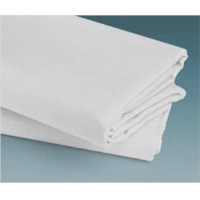 Buy cheap Single Bed Sheet from wholesalers
