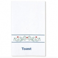 Buy cheap Toast Bag from wholesalers