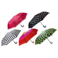 Buy cheap Umbrellas Product No.:202021817523 from wholesalers