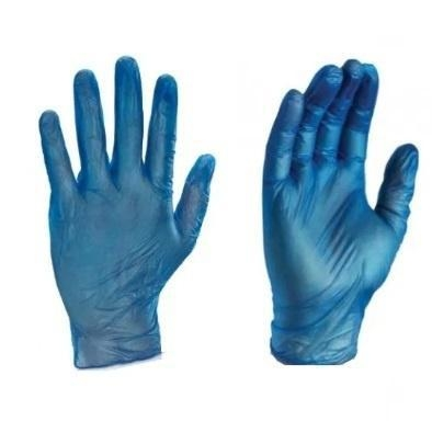 China Cleanings Supplies Product No.:2020218113633