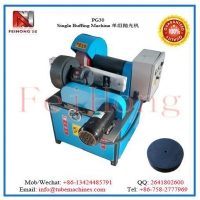 Quality Buffing Machines Single Buffing Machine for sale