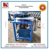 Quality Tubular Heater Bending Machine for sale