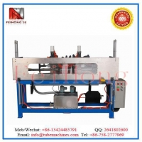 Quality Tubular Heater Anneal Machine for sale