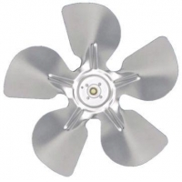 Quality Impeller Blade for sale