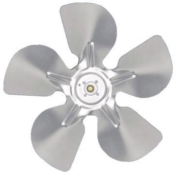 China Impeller Blade
