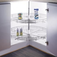 Buy cheap Conrer Baskets MUll Baskets from wholesalers