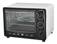 China ElECTRIC OVEN Item No.: BT-130