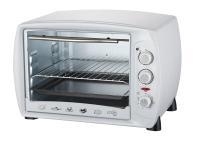 China ElECTRIC OVEN Item No.: BT-135 white color