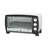 Quality ElECTRIC OVEN Item No.: BT-120 silver body for sale