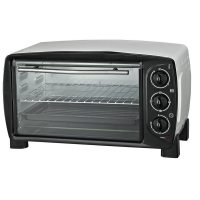 Quality ElECTRIC OVEN Item No.: BT-120-1 for sale