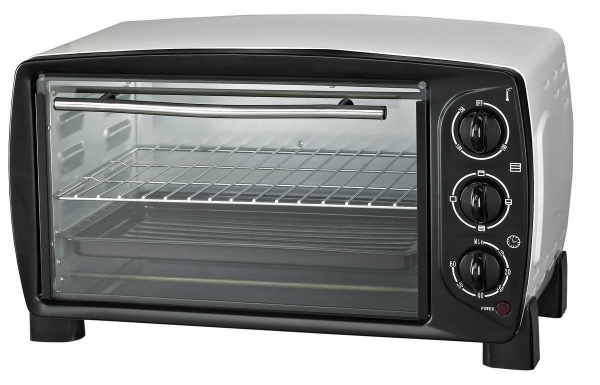 China ElECTRIC OVEN Item No.: BT-120-1