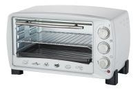 Buy cheap ElECTRIC OVEN Item No.: BT-120 from wholesalers