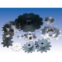 Buy cheap Conveyor Chain Sprockets from wholesalers
