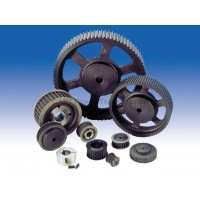 Buy cheap HTP Type Timing Pulleys from wholesalers