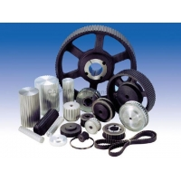 Quality Standard Timing Pulleys for sale