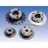 Quality QTL Sprockets for sale