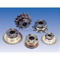 Buy cheap STL Sprockets from wholesalers
