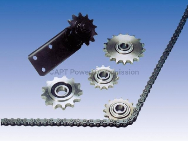 China Tensional Sprockets