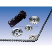 Buy cheap Tensional Sprockets from wholesalers