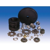 Buy cheap OEM Sprockets from wholesalers