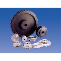 Buy cheap Standard Sprockets from wholesalers