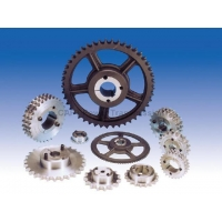 Quality BTL Sprockets for sale
