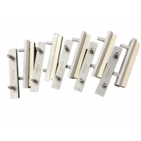 Quality Diamond Honing Tools for Thermal Spraying Coatings in Cylinder Bores for sale