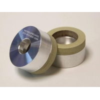 Quality Which dressing wheels are used for dressing PCD grinder wheel for sale