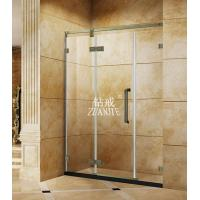 Quality 304 stainless steel shower room R281Screen for sale