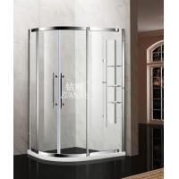 Quality 304 stainless steel shower room E242Sector for sale