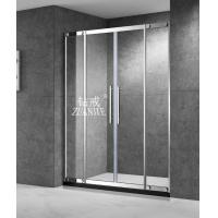Quality 304 stainless steel shower room E142Screen for sale