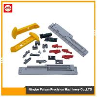 Quality Metal Plastic-bonding parts for sale