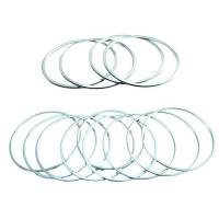 Quality storage wire ring for sale