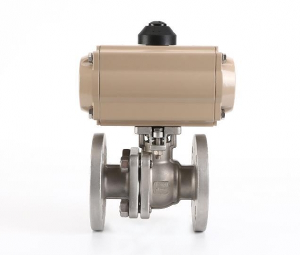 Buy Ball valve at wholesale prices