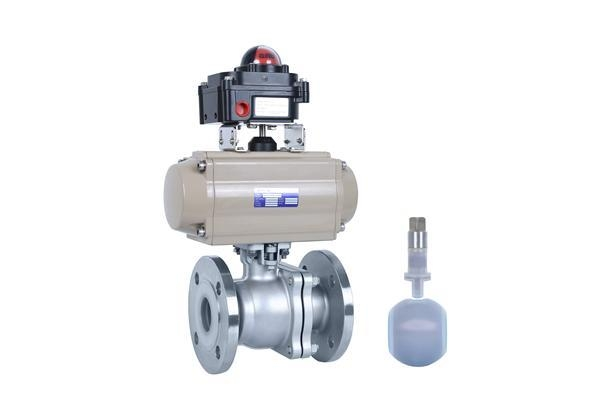 Buy Floating Type lining ball valve at wholesale prices