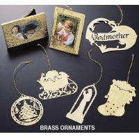 Buy cheap Brass Ornaments from wholesalers