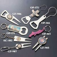 Buy cheap Key Chains from wholesalers