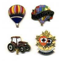 Buy cheap Balloon Pins from wholesalers