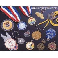 Buy cheap Medals & Coins from wholesalers