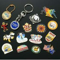Buy cheap School Pins from wholesalers
